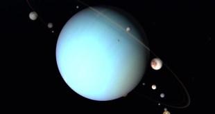مترجم - الكون موسم 1 ح11 : نبتون وبلوتو الكواكب الخارجية