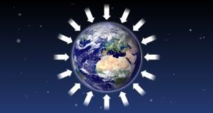 مترجم الكون موسم 2 ح17 : الجاذبية