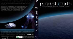 مترجم – كوكب الأرض الجزء الأوّل : ح11 أعماق المحيطات