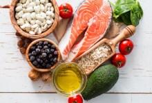 صورة مقال – متى تكون الدهون صحية للجسم؟