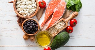 مقال - متى تكون الدهون صحية للجسم؟