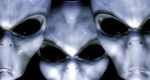 مترجم الكون موسم 2 ح13 : البحث عن كائنات خارج الأرض