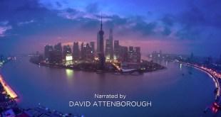 مترجم – كوكب الأرض الجزء الثاني : ح6 و الاخيره المدن
