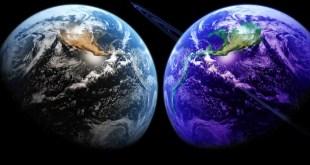 مترجم الكون موسم 3 ح1 كوارث الفضاء و ح2 العوالم المتوازية
