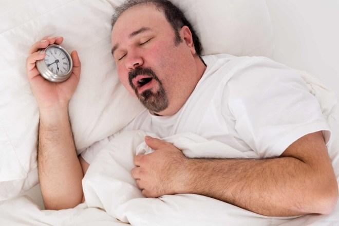 مقال - دراسة : الإفراط في النوم أشد خطراً من قلته