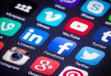 مقال -احذر... لهذه الأسباب يجب أن تبتعد عن مواقع التواصل لفترة!!
