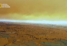 عندما تحل الكارثة HD : الكوارث الجيولوجية