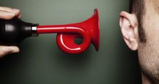 مقال - كيف تحمي أذنك من فقدان السمع؟