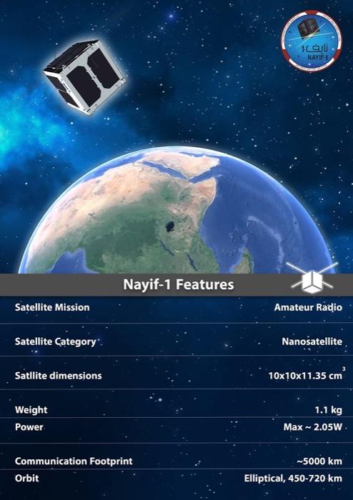 Nayif-1