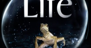 مترجم الحياة : ح1: تحديات الحياة و ح2: الزواحف والبرمائيات