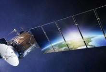 صورة نظرة على الأرض من الفضاء : كيف تساعدنا الصور الفضائية عالية الوضوح في حماية الأرض؟