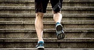 مقال : عادات بسيطة تحرق مزيدا من السعرات الحرارية
