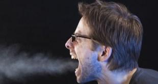 مقال - كيف تتخلص من رائحة الفم الكريهة أثناء الصيام؟