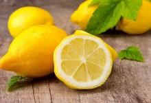 صورة مقال – أهم الفوائد الصحية القيمة لعصير الليمون