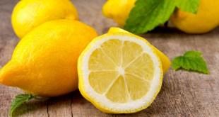 مقال - أهم الفوائد الصحية القيمة لعصير الليمون