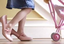 صورة مقال – كيف تختار الحذاء المناسب؟