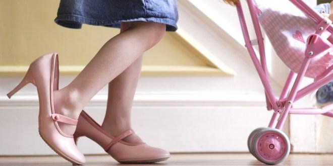 مقال - كيف تختار الحذاء المناسب؟