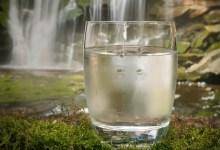 صورة مقال – هذا ما يحصل لجسمك إذا لم تشرب كفايتك من الماء!!