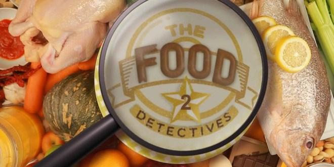 ملفات الغذاء موسم 2 ح7: هل يمكن أن يتأذى أطفالكم من الغذاء؟