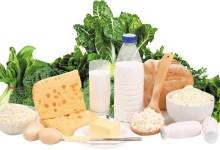 صورة مقال – كم يحتاج الجسم من الكالسيوم يوميا؟