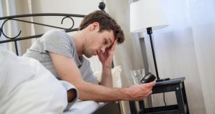 مقال - كيف يؤثر ترتيب الفراش وفتح الستائر على زيادة الوزن؟