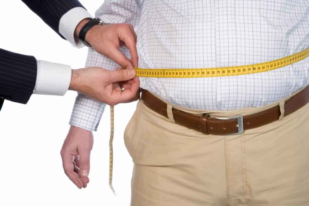 """مقال - أسباب """"غريبة"""" تؤدي إلى زيادة الوزن"""