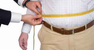 """مقال – أسباب """"غريبة"""" تؤدي إلى زيادة الوزن"""