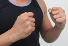 صورة مقال – هل تصدق .. قبضة يدك تحذرك من 7 مشكلات صحية؟