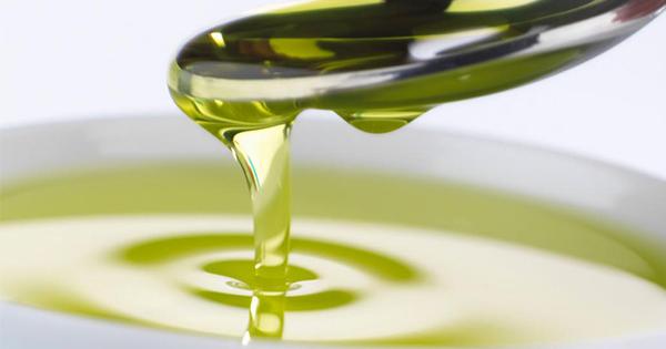 زيت الطحالب - Algal Oil
