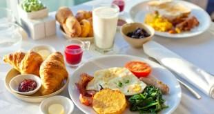 مقال – 5 أسباب ستجعلك تواظب على وجبة الإفطار يومياً