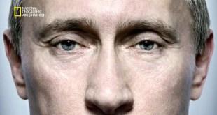المواجهة ح 4: بوتين