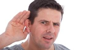 مقال : ضعف السمع .. السبب و العلاج
