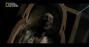 البدايات : رحلة البشرية – ح2 الموت المزيف (مدبلج و مترجم)