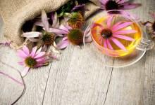 صورة مقال – علاج طبيعي لنزلات البرد من مطبخك المنزلي!