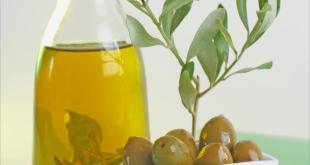 مقال - ستة أسباب تدفعك لتناول الزيتون بانتظام