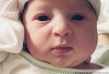 مقال - إنجاز طبي غير مسبوق.. ولادة طفلة تم تجميدها لـ 25 عاما