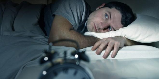 مقال - أربع لصوص يسرقون النوم من العيون!