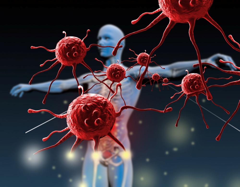 مقال - أطعمة تساعد على تقوية مناعة الجسم ومقاومة البرد