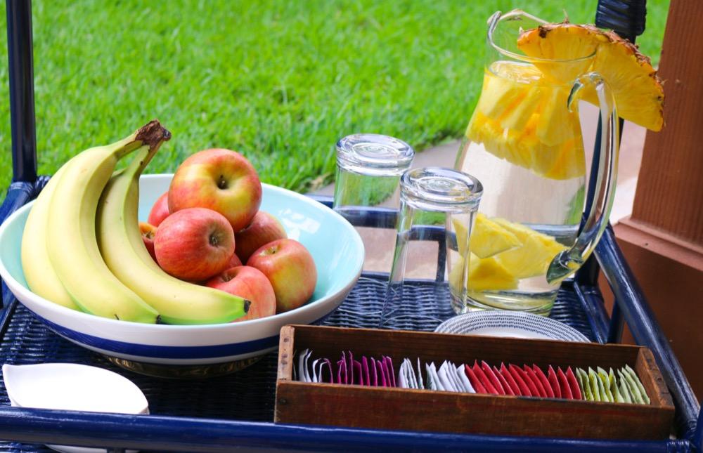 """مقال – هل تعرف مخاطر تتناول هذه الأغذية الصحيّة في """"الوقت الخطأ"""" ؟"""
