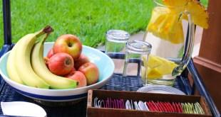 """مقال - هل تعرف مخاطر تتناول هذه الأغذية الصحيّة في """"الوقت الخطأ"""" ؟"""
