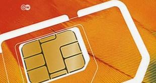 مقتطف - التسوق ببطاقات الائتمان بدلا من التسوق النقدي