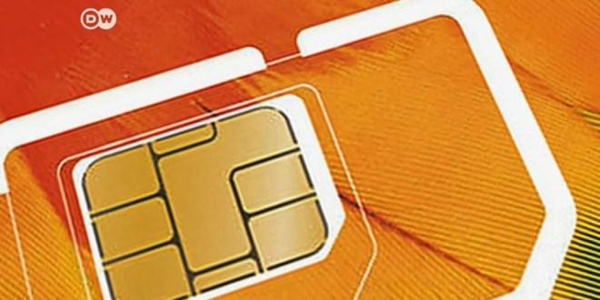 مقتطف – التسوق ببطاقات الائتمان بدلا من التسوق النقدي