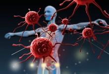 صورة مقال – 9 عادات يومية تهدد جهاز المناعة