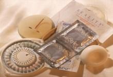 مقال - 8 أخطاء شائعة حول موانع الحمل