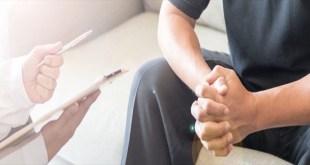 دراسة - التلوث الصوتي قد يؤدي لضعف الإنتصاب !