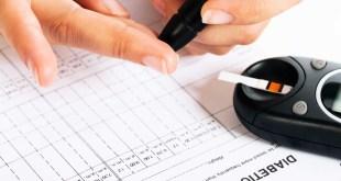 """مقال - 9 وصفات """"مجربة"""" تجنبك الإصابة بمرض السكري"""