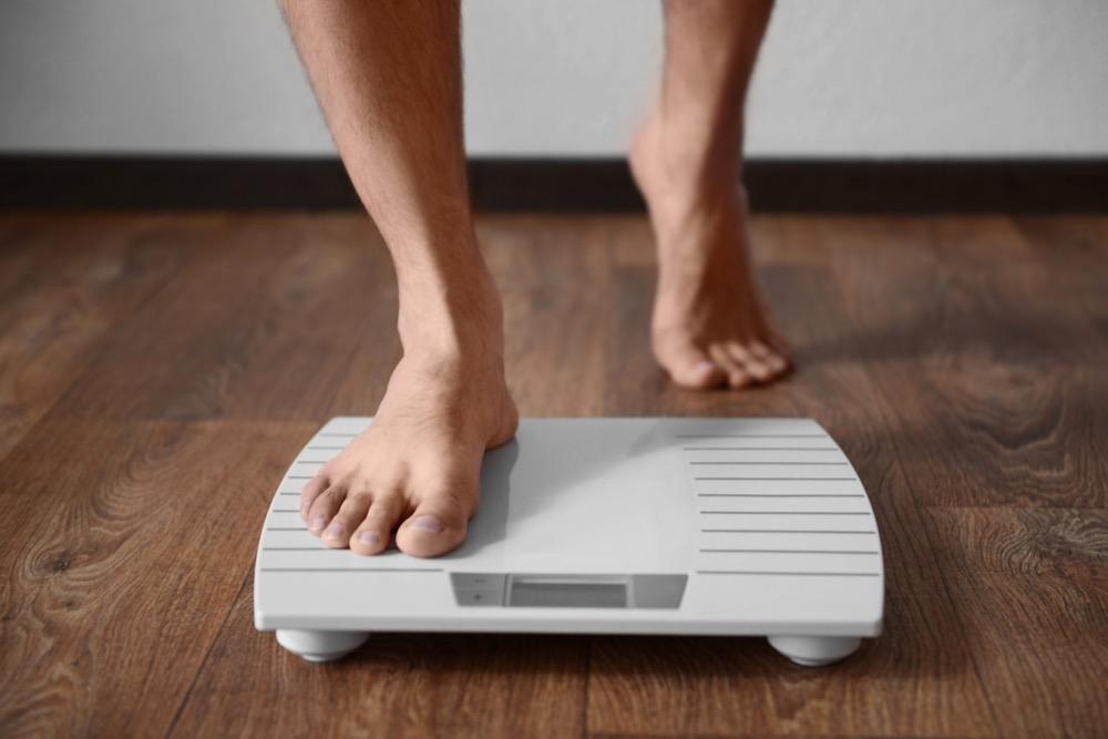 مقال - لماذا لا تفقد وزنك الزائد رغم اتباعك للحمية!