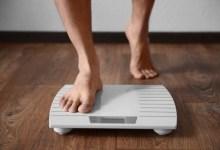 صورة مقال – لماذا لا تفقد وزنك الزائد رغم اتباعك للحمية!
