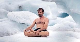 مقال - كيف يحمي الجسم نفسه من البرد ؟