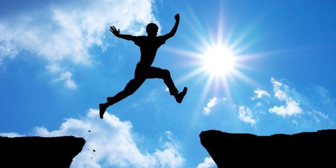 دراسة - ممارسة الرياضة قد تجعلك أكثر سعادة